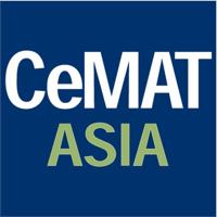 cemat_asia_shanghai_logo_430