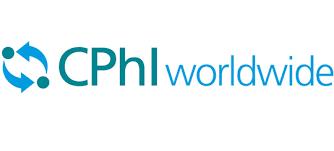 cphl world wide