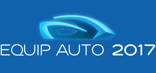 logo-equipauto copy