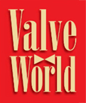 logo-valve-world